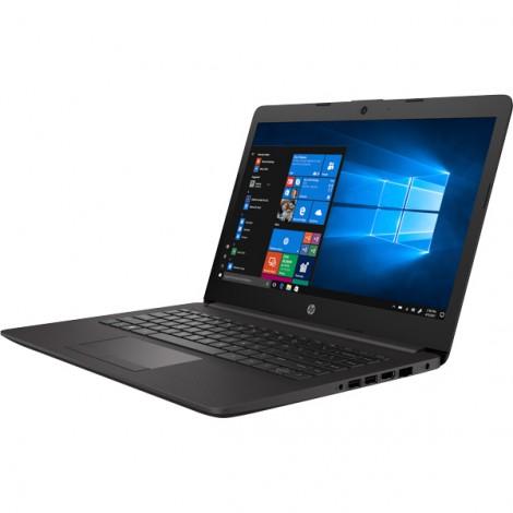 Laptop HP 240 G7 3S004PA