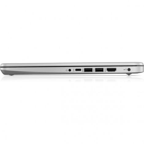Laptop HP 340s G7 240Q3PA (XÁM)