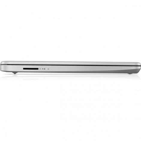 Laptop HP 340s G7 224L0PA (XÁM)