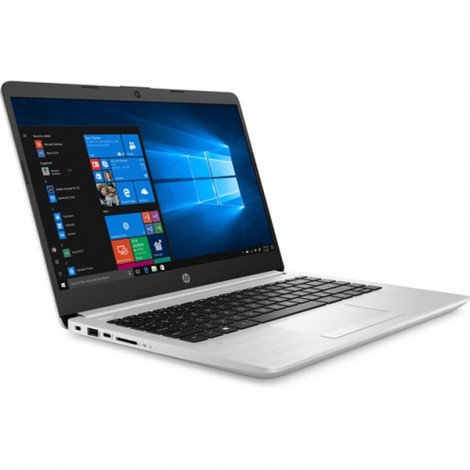 Laptop HP 348 G7 1A0Z1PA