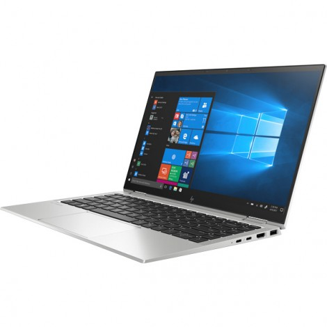 Laptop HP EliteBook X360 1040 G7 230P9PA