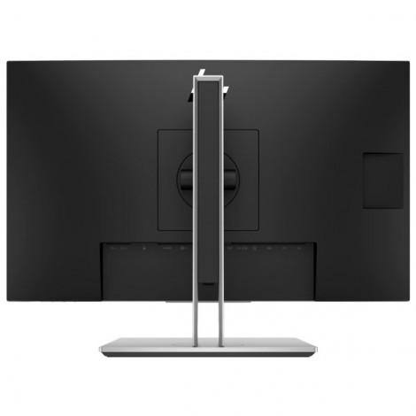 Màn hình HP EliteDisplay E243d 1TJ76AA