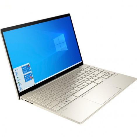 Laptop HP Envy 13-ba1027TU 2K0B1PA (VÀNG)