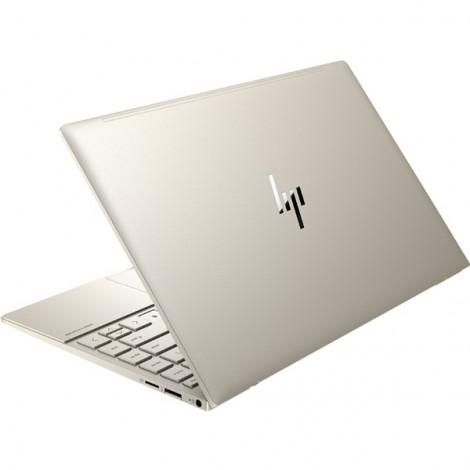 Laptop HP Envy 13-ba1030TU 2K0B6PA (VÀNG)