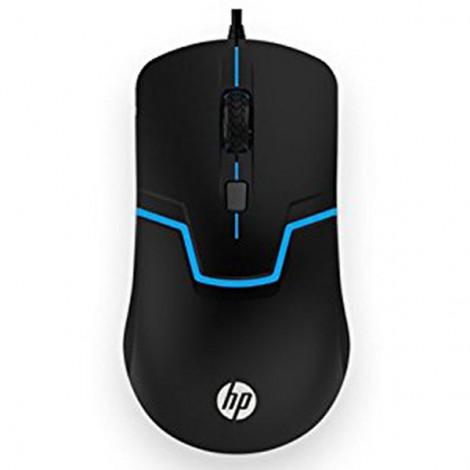 Keyboad+Mouse HP GK 1100 Led