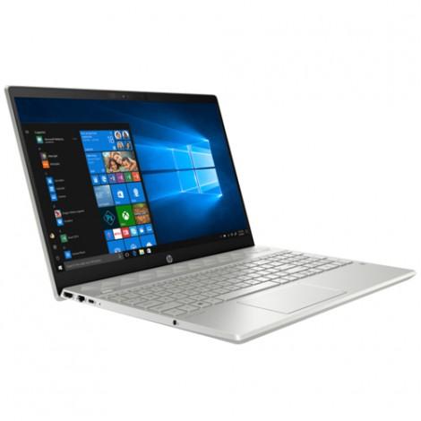 Laptop HP Pavilion 15-cs2032TU 6YZ04PA (XÁM)