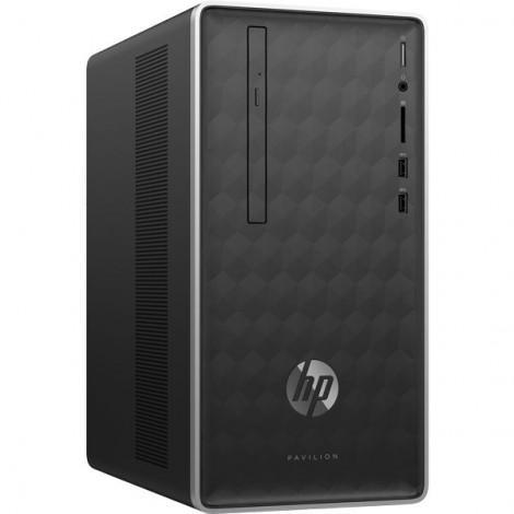 Máy bộ HP Pavilion 590-p0111d 6DV44AA