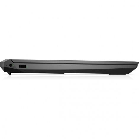 Laptop HP Pavilion Gaming 15-ec1054AX 1N1H6PA