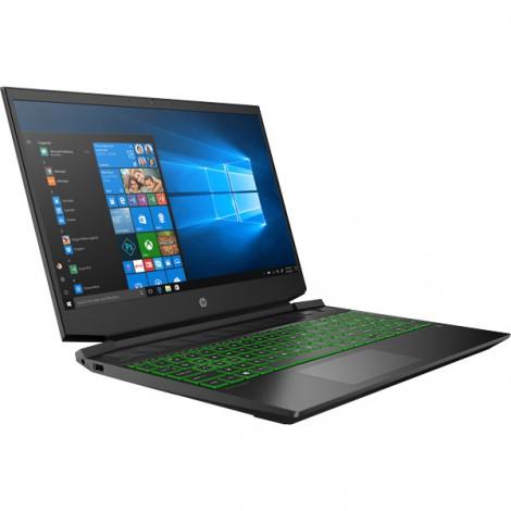 Laptop HP Pavilion Gaming 15-ec1056AX 1N1J6PA