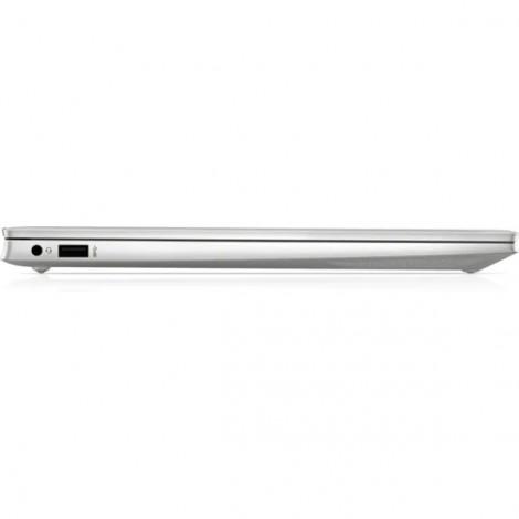 Laptop HP Pavilion 14-dv0517TU 46L89PA (BẠC)
