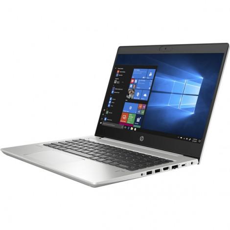 Laptop HP Probook 445 G7 1A1A5PA (BẠC)