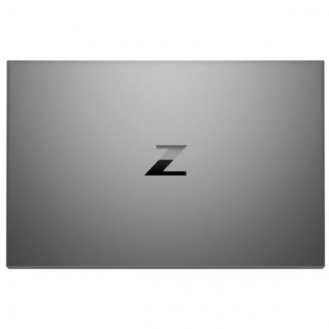 Laptop HP Zbook Studio G7 8YP51AV (Silver)