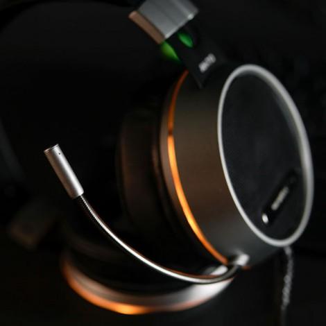 HeadPhone Soundmax AH713