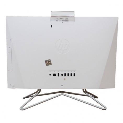 Máy bộ HP 22-df0134d 180N7AA