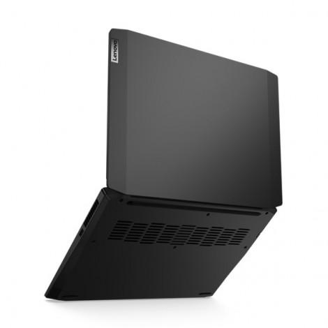 Laptop Lenovo IdeaPad Gaming 3 15ARH05 82EY00N3VN (Đen)