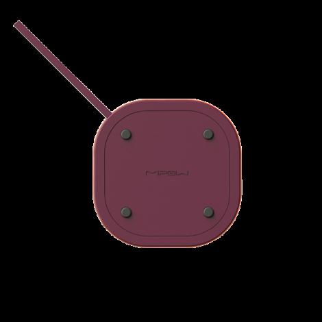 Đế sạc nhanh Mipow Power Xcube BTC500