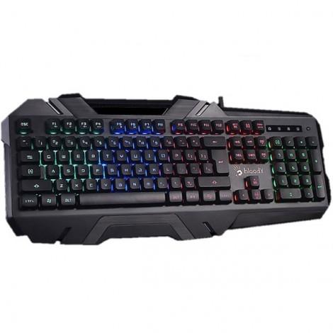 Keyboard A4 TECH B150N
