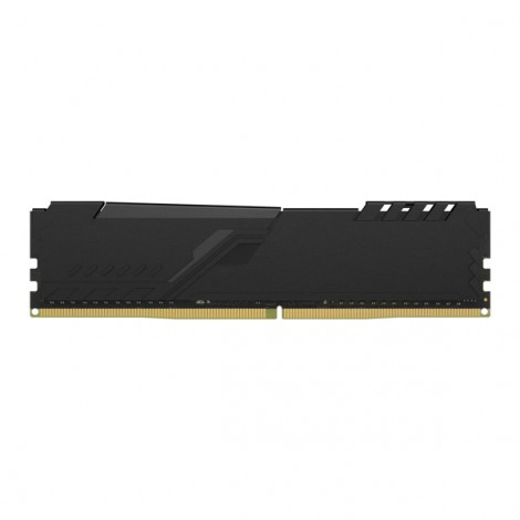 RAM 16GB Kingston HyperX Fury Bus 2666MHz HX426C16FB3/16