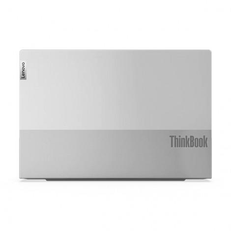 Laptop LENOVO ThinkBook 14s G2 ITL 20VA000NVN