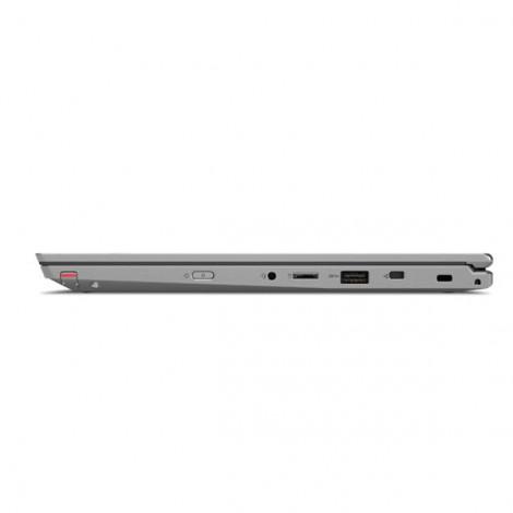 Laptop LENOVO ThinkPad L380 20M5S01500 (Màu Silver)