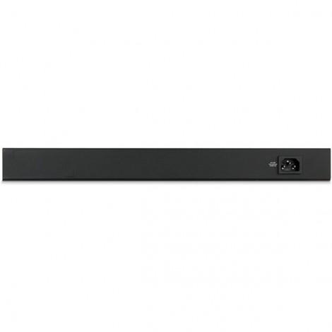 Switch LINKSYS LGS326P