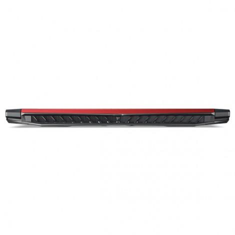 Laptop ACER Nitro 5 AN515-52-75FT NH.Q3LSV.003