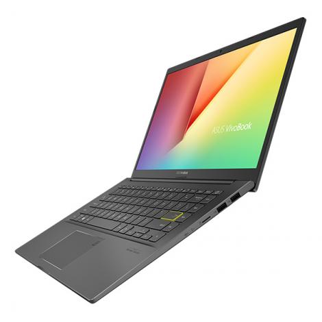570x470_Laptop-Asus-A415EA-EB360T-1.png