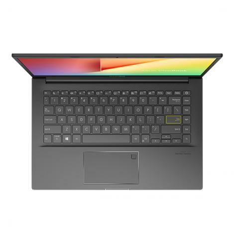 570x470_Laptop-Asus-A415EA-EB360T.png