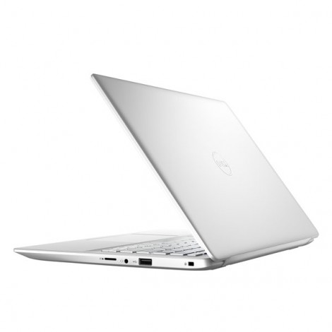 Laptop DELL Inspiron 5490 70226488 (Silver)