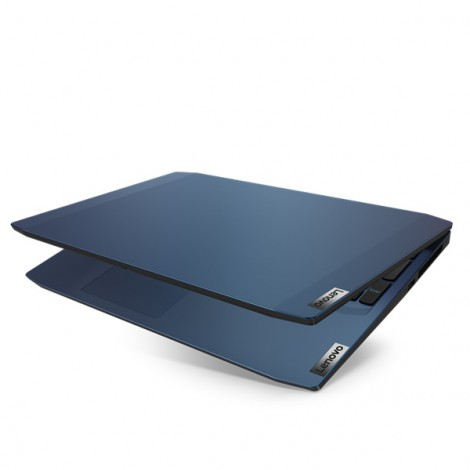 Laptop Lenovo Gaming 3-15IMH05 81Y400X0VN (Blue)