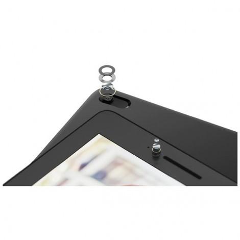 Máy tính bảng Lenovo Tab E7 TB-7104I ZA410065VN (Black)