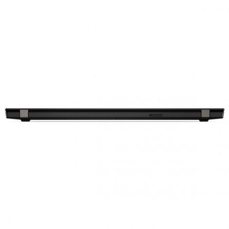 Laptop Lenovo ThinkPad T14s Gen 1 20T0S01N00 (Đen)