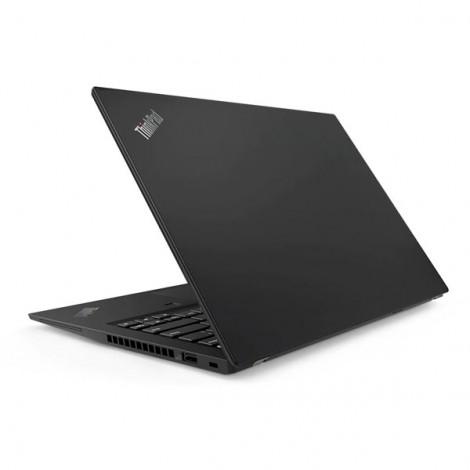 Laptop Lenovo ThinkPad T490s 20NXS00000
