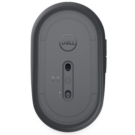 Mouse Dell MS5120W