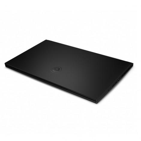 Laptop MSI GS66 10UG-073VN (Black)