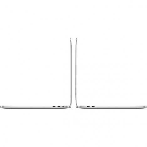 Macbook Pro 2019 MV992SA/A (Silver)