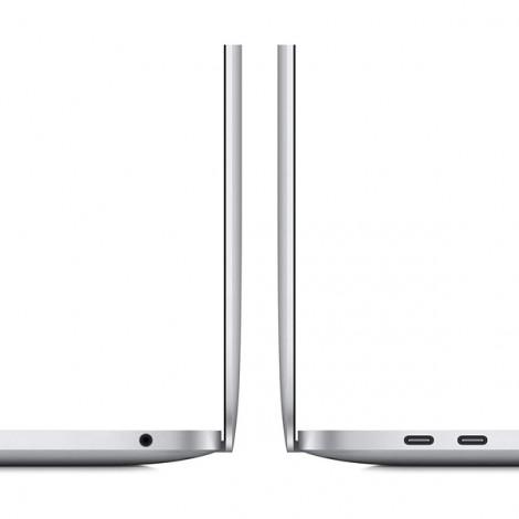 Macbook Pro Z11F000CF (Silver)