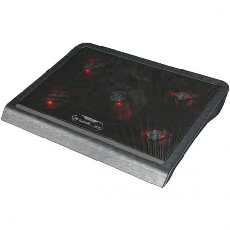 Fan Laptop Marvo FN-33RD