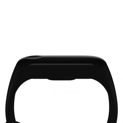Vòng đeo tay thông minh Mi Smart Band 3