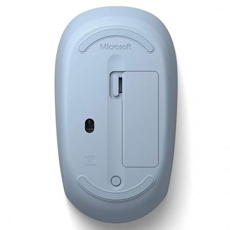 Mouse Bluetooth Microsoft RJN-00017