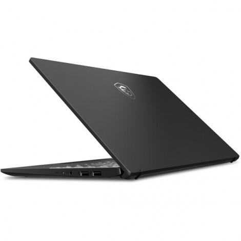 Laptop MSI Modern 14 B10MW 646VN