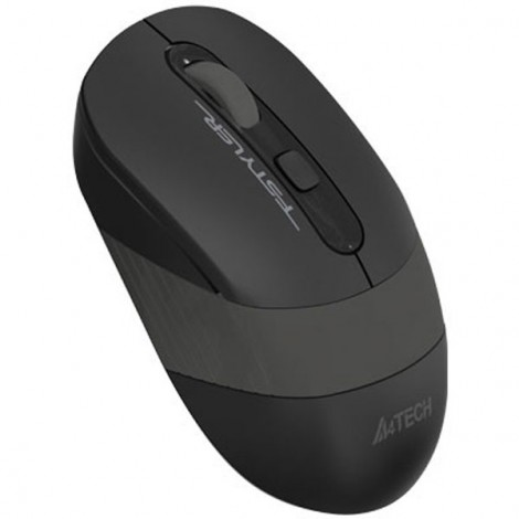 Mouse A4tech FG10