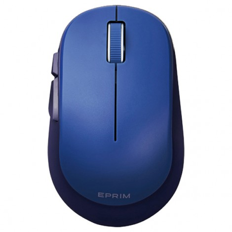 Mouse Wireless ELECOM M-DY13DBBU