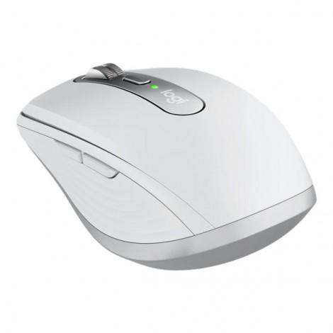Mouse Logitech MX Anywhere 3S