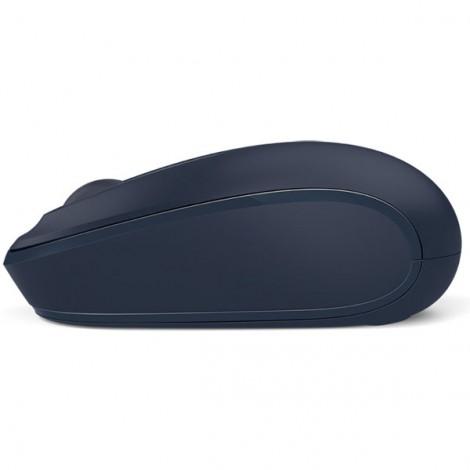 Mouse Wireless Microsoft 1850