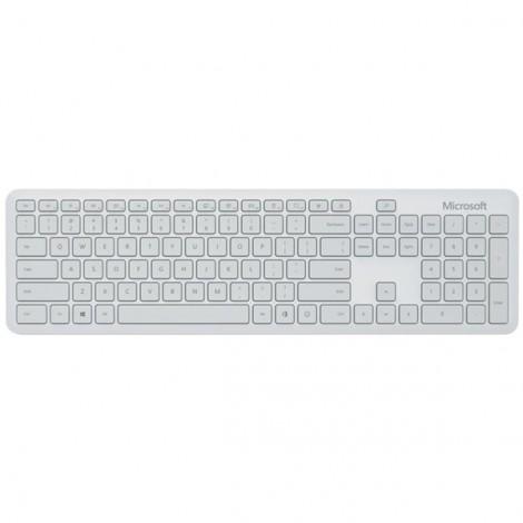 Keyboard Mouse Microsoft Bluetooth QHG-00047