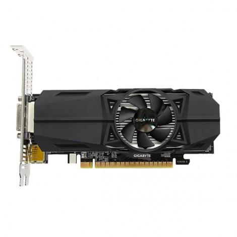 VGA Gigabyte GV-N105TOC-4GL