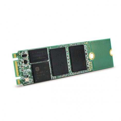 SSD 256GB NEO FORZA NFN025SA356