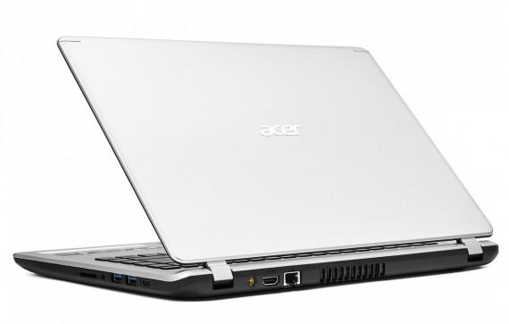 Laptop ACER Aspire A514-51-37ZD NX.H6USV.003 (BẠC)