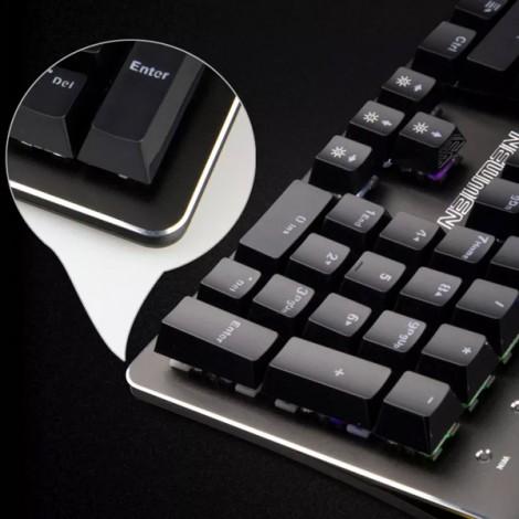 Keyboard Newmen GM390